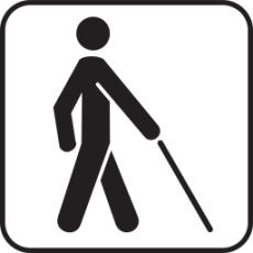 256px-pictograms-nps-accessibility-low_vision_access-jpg