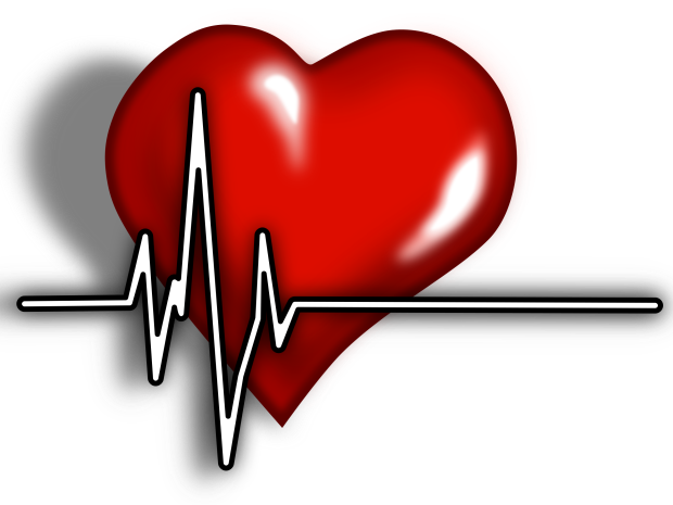 ECG_heart.png