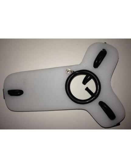 acrylic-banana-cbt-electro-board