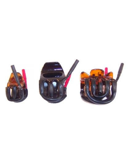 bipolar-lotus-electrode-clamps