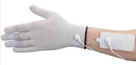 glovegametrode