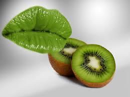 fruitylips