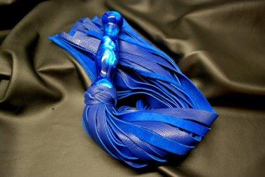 Pretty_Blue