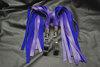 purplebluefinger