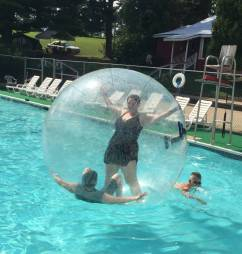 bondage-bubble