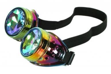 kaleidoscope-goggles