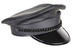 cosplay-military-hat-o-s8