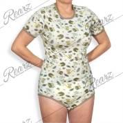 rearz-printed-onesie