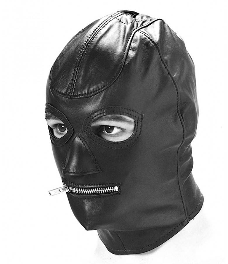 standard-leather-zip-mouth-hood